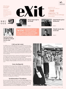 cover_EXIT_260
