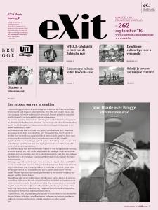 cover_redactioneel-262