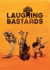 laughing-bastards