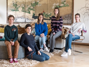 acc-family