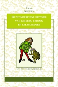 kaft-wonderlycke-historie-1-1
