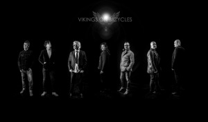 vikings-on-bicycles_jan-darthet