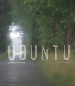 ubuntu-cover-1